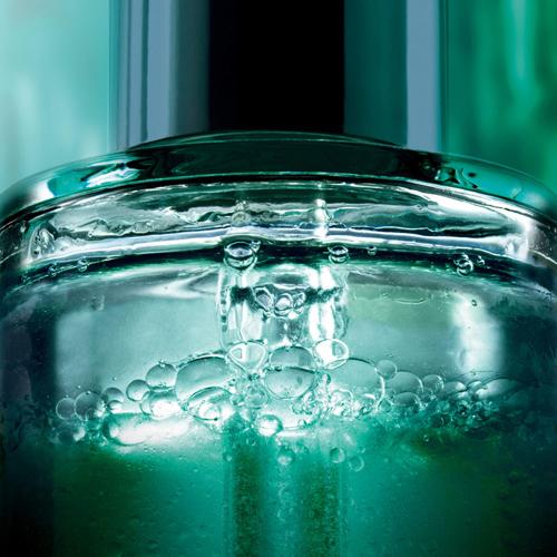 Aquasource Serum Biphase 50ml