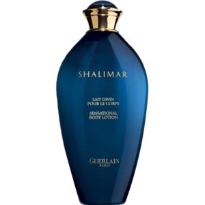 Shalimar Sensational Body Lotion 200ml