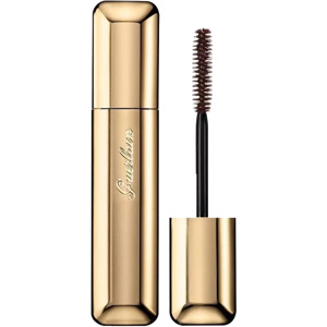 Cils D'Enfer Maxi Lash Mascara, 8,5ml