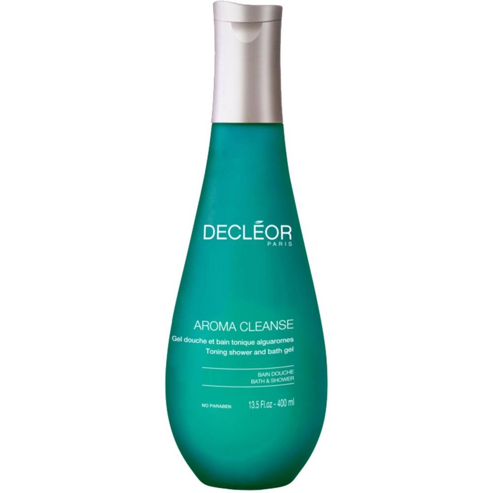 Decléor Aroma Cleanse Toning Shower Gel 400ml