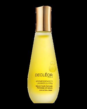 Decléor Lavender Fine Aromessence Serum 15ml