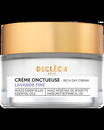 Decléor Lavender Fine Rich Day Cream 50ml