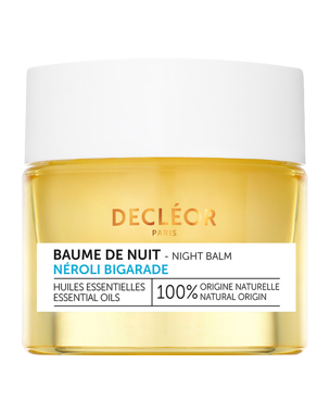 Decléor Neroli Bigarade Night Balm 15ml