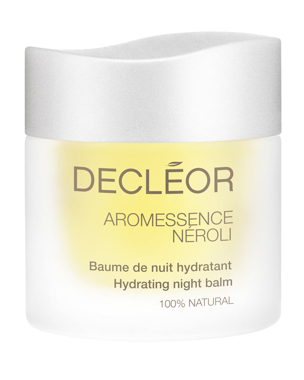 Decléor Aromessence Neroli Hydrating Night Balm 15ml