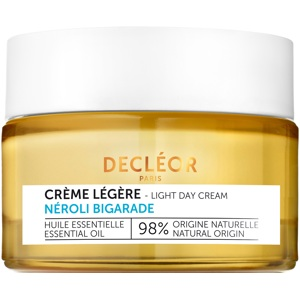 Neroli Bigarade Light Day Cream 50ml