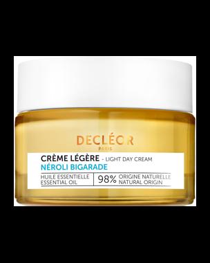 Neroli Bigarade Light Day Cream