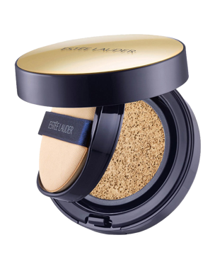 Estée Lauder Double Wear Cushion BB Liquid Compact SPF50
