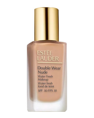 Estée Lauder Double Wear Nude Water Fresh SPF30