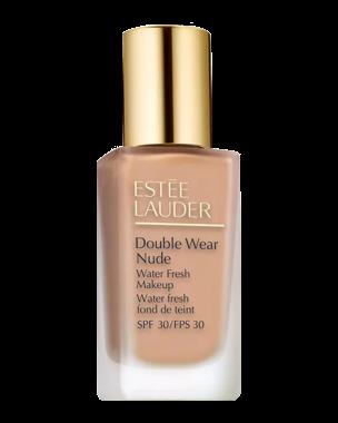 Estée Lauder Double Wear Nude Water Fresh SPF30