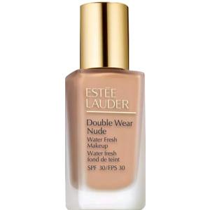 Double Wear Nude Water Fresh SPF30