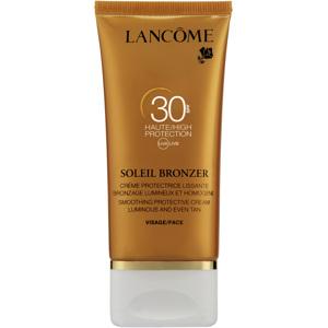 Soleil Bronzer Face Cream SPF30 50ml
