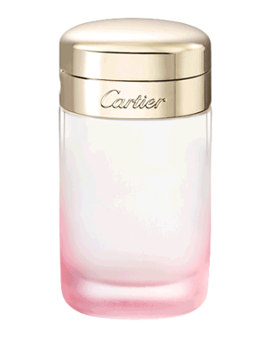 Cartier Baiser Volé Fraiche, EdP 50ml