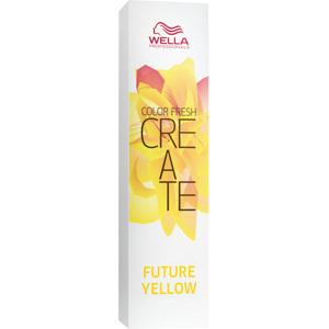Color Fresh Create 60ml