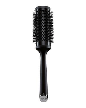 GHD Ceramic Vented Radial Brush 45mm, size 3