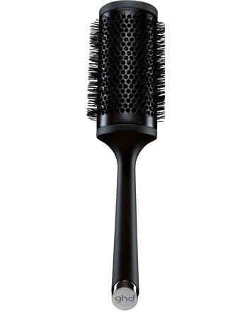 GHD Ceramic Vented Radial Brush 55mm, size 4