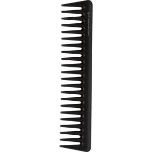 Detangling Comb (Sleeved)