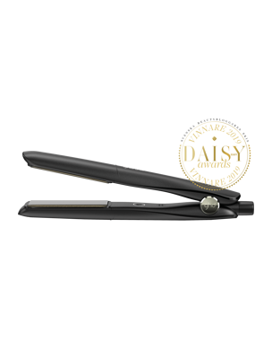 GHD Gold Styler (New)