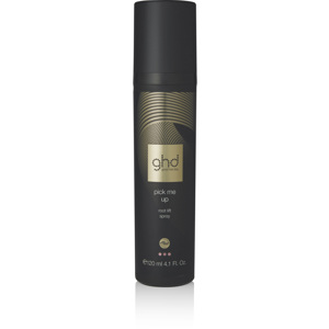 Pick me up - Root Lift Spray, 100ml