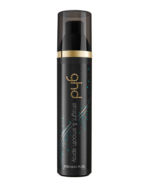Straight & Smooth Spray 120ml