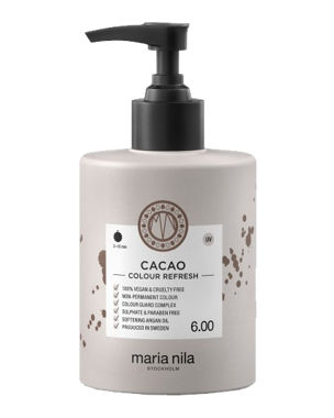 Maria Nila Colour Refresh Cacao