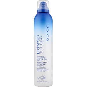 Moisture Recovery Co+ Wash 250ml