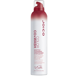 Color Co+Wash Cleansing Conditioner 245ml