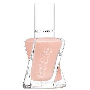 Gel Couture Nail Polish 13,5ml, Sheer Fantasy