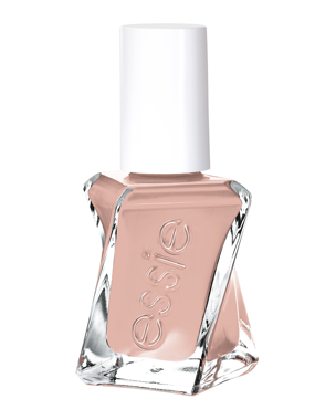 Essie Gel Couture Nail Polish 13,5ml