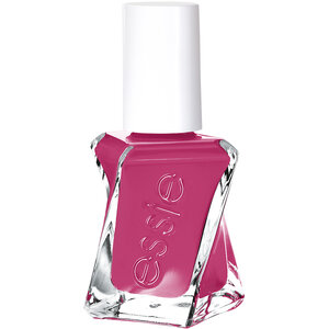 Gel Couture Nail Polish 13,5ml, The It-Factor
