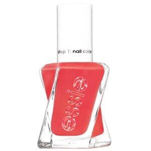 Gel Couture Nail Polish 13,5ml
