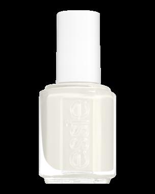 Nail Polish 13,5ml, Limo-Scene
