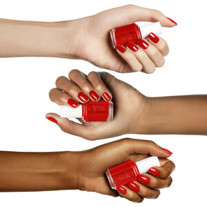 Nail Polish 13,5ml, Really Red