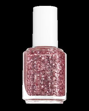 Nail Polish 13,5ml, A Cut Above
