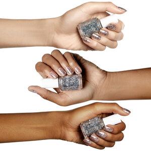 Nail Polish 13,5ml, Set in Stones