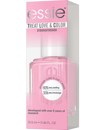 Treat Love & Color, Lite Weight