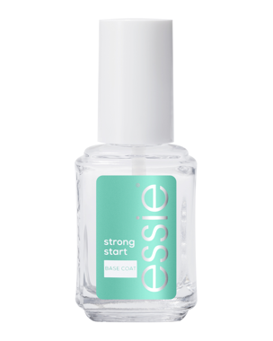 Essie As Strong As It Gets