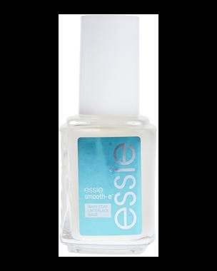 Essie Smooth-e Base Coat