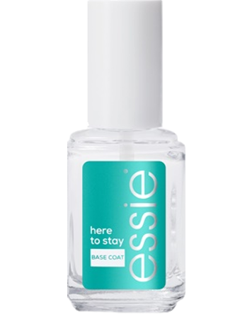 Essie Here to Stay Base Coat