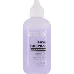 Leave No Trace Remover 120ml