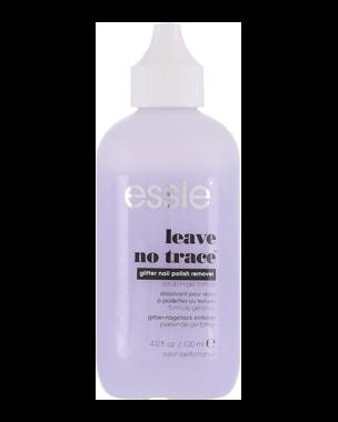 Essie Leave No Trace Remover 120ml