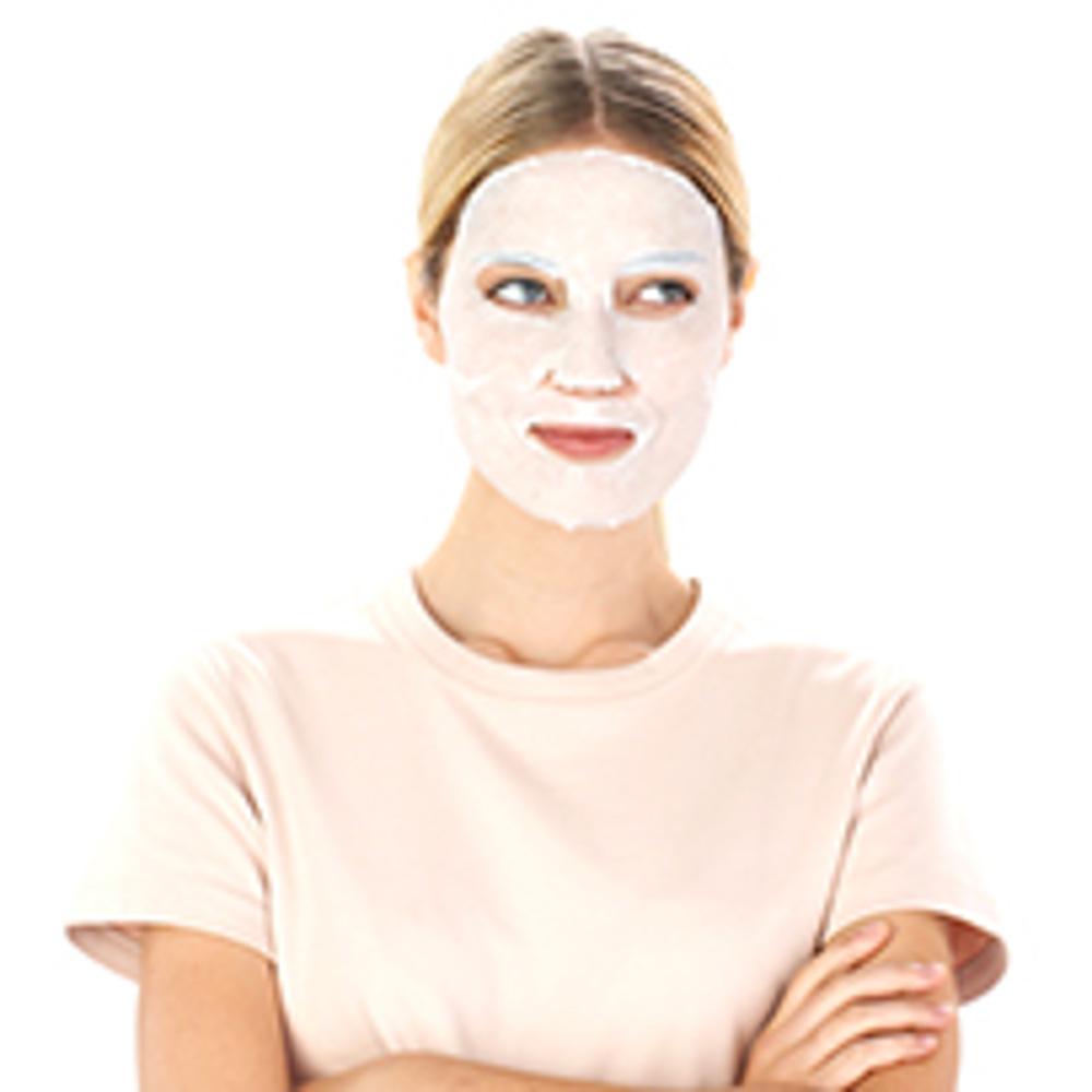 Moisture Bomb Tissue Mask 1 PCS