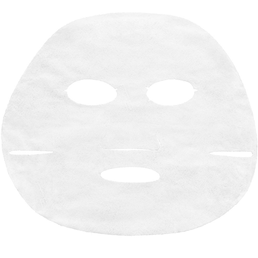 Fresh Mix Tissue Mask Vitamin C 1 PCS