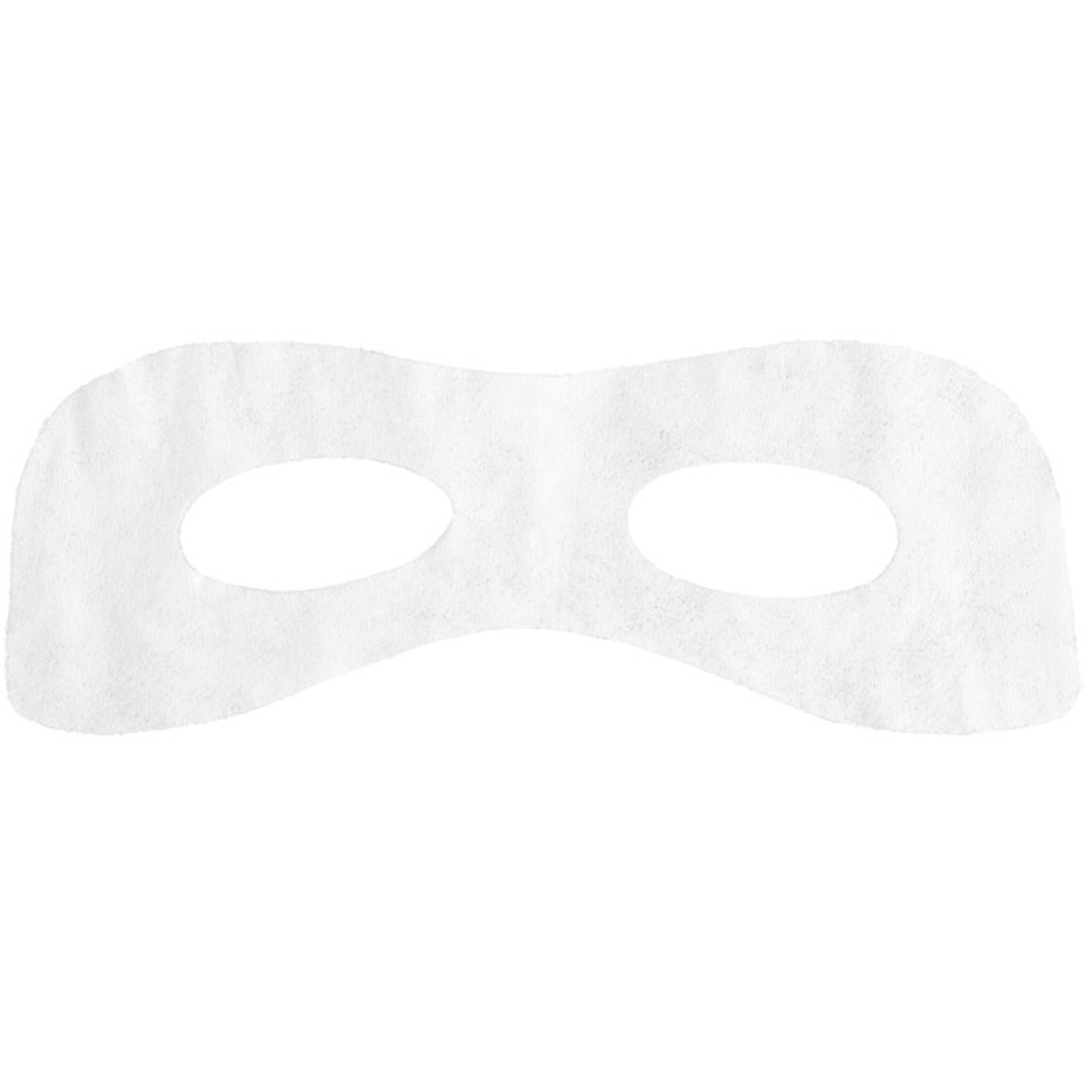 Eye Tissue Mask Coconut 1 PCS