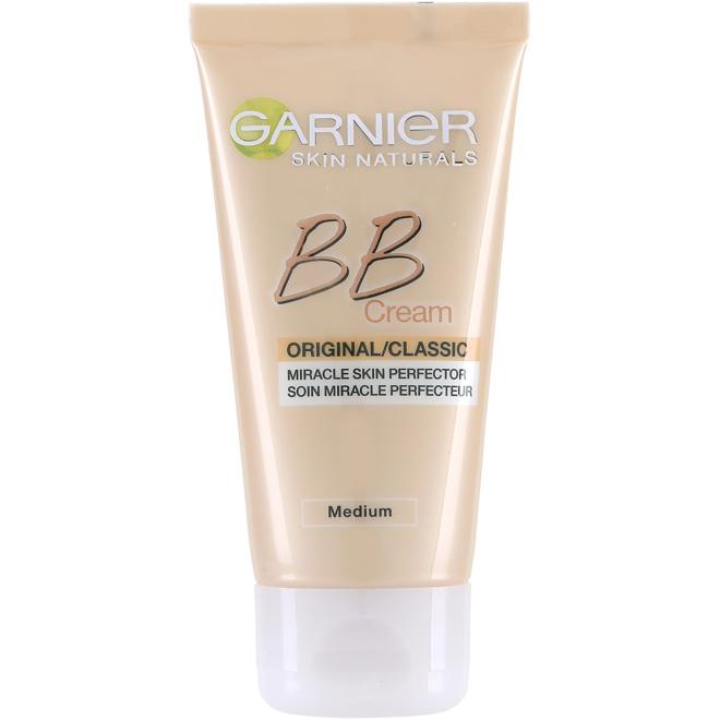 Miracle Skin Perfector BB Cream Medium 50ml