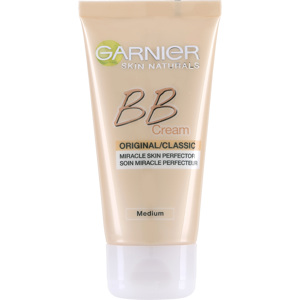Miracle Skin Perfector BB Cream Medium 50ml