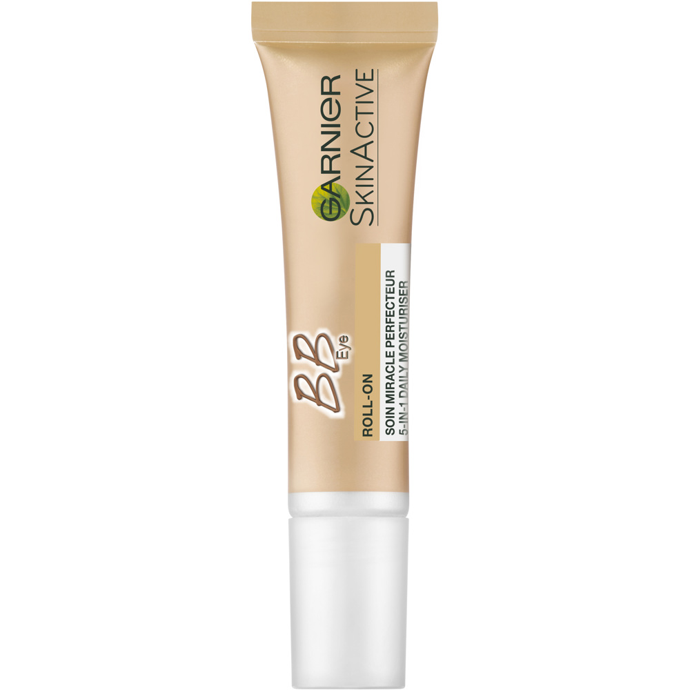 Miracle Skin Perfector BB Cream Eye Rollon Light 7ml