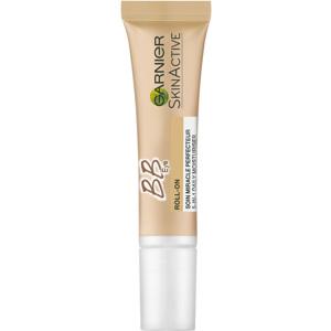 Miracle Skin Perfector BB Cream Eye Rollon Light 7ml