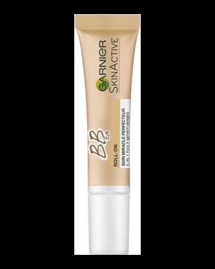 Garnier Miracle Skin Perfector BB Cream Eye Rollon Light 7ml