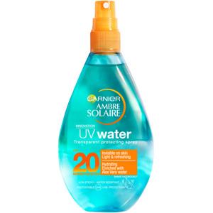 Solar Water SPF 20 150 ml