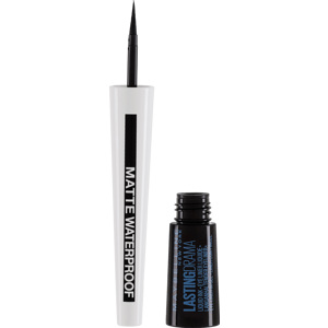 Lasting Drama Liquid Ink Matte Waterproof 2,5ml